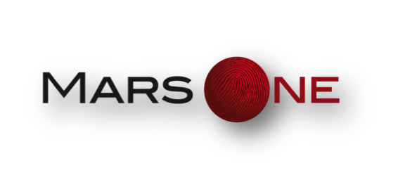 Mars One Logo - Pics about space