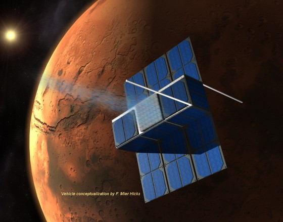 20140511_time_capsule_to_mars_spacecraft_rendering_for_online_distribution