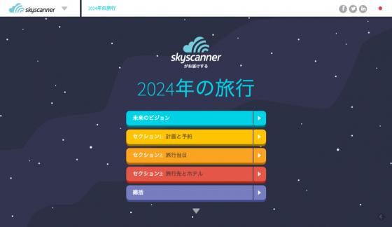 20141005_future_travel_cover