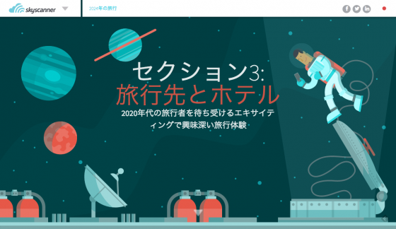 20141005_future_travel_part3